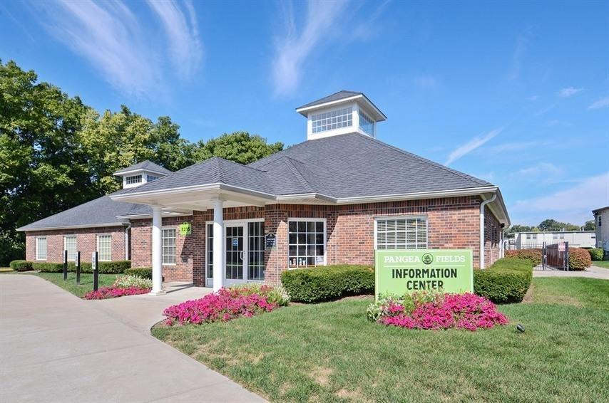 Find your new apartment home at Pangea Fields in Indianapolis!