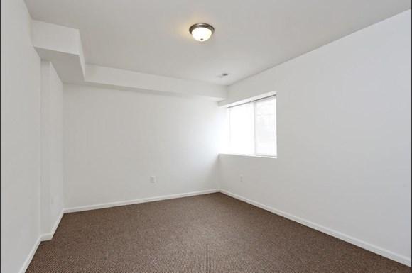 3900 Gwynn Oak Apartments Baltimore Bedroom