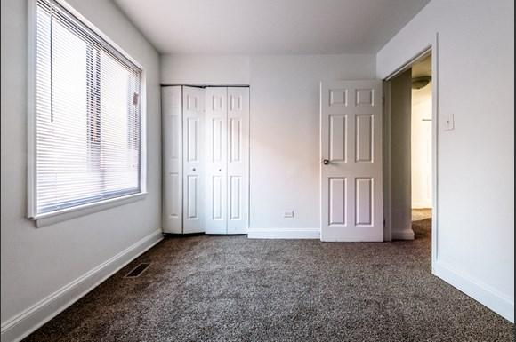 Bedroom of Apartments for rent in Riverdale, Chicago