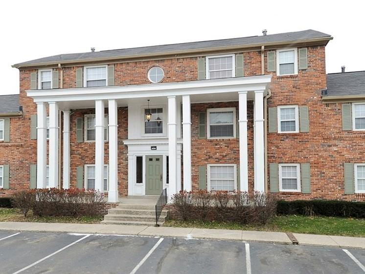 Welcome to Pangea Prairies, Apartments in Indianapolis!