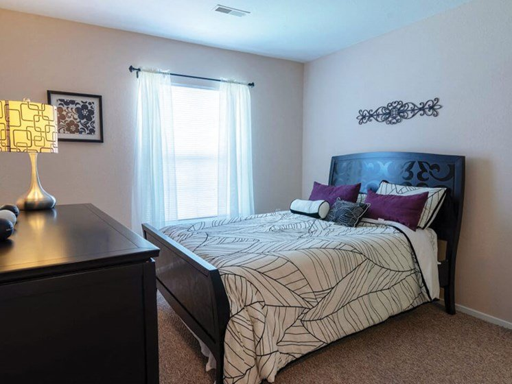 one bedroom apartment for rent in Waterford MI