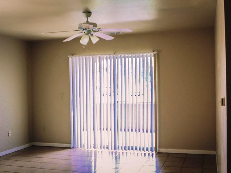Casa Saldana Interior Photo