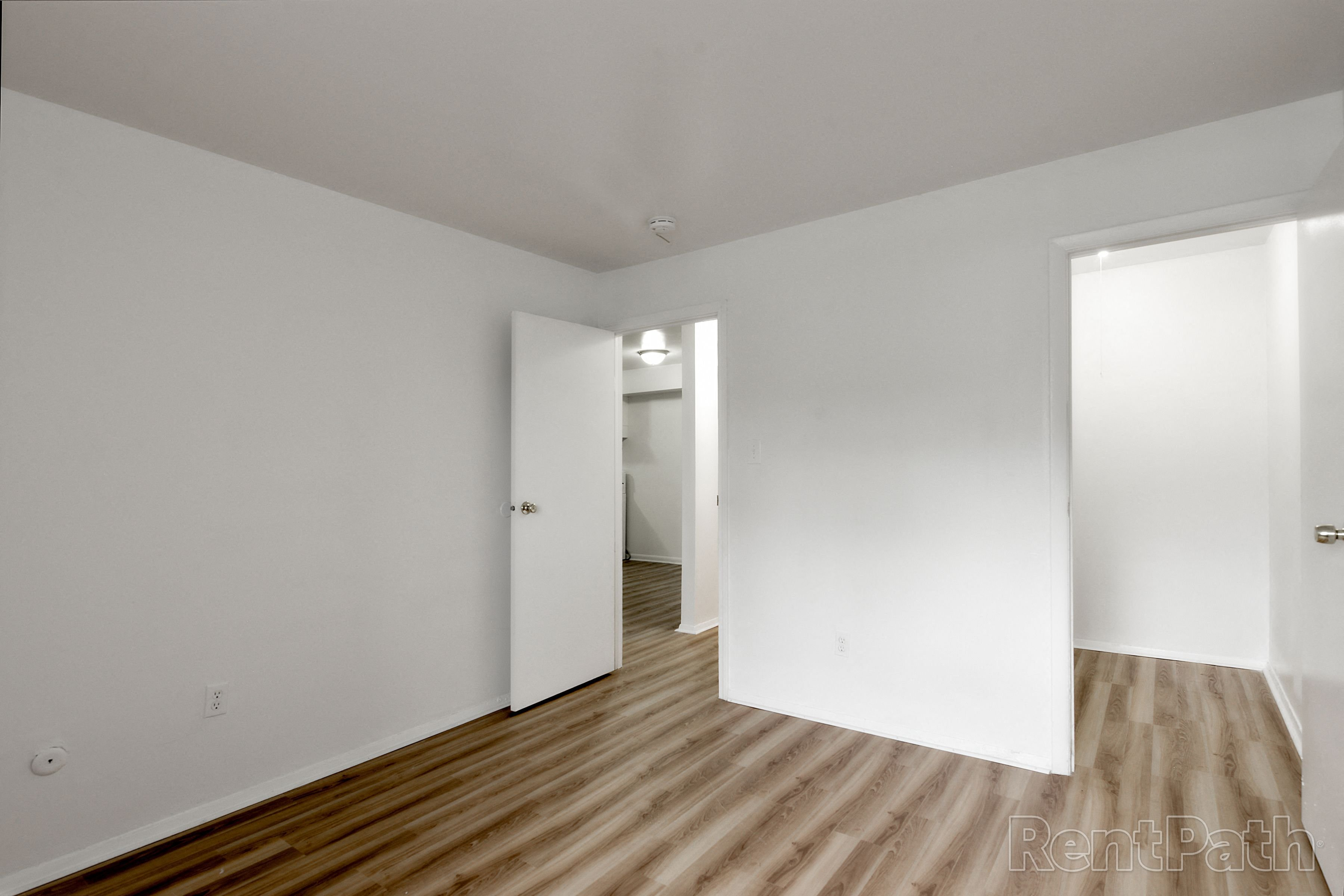 TIberon Trails 2 Bedroom with Walk In Closet