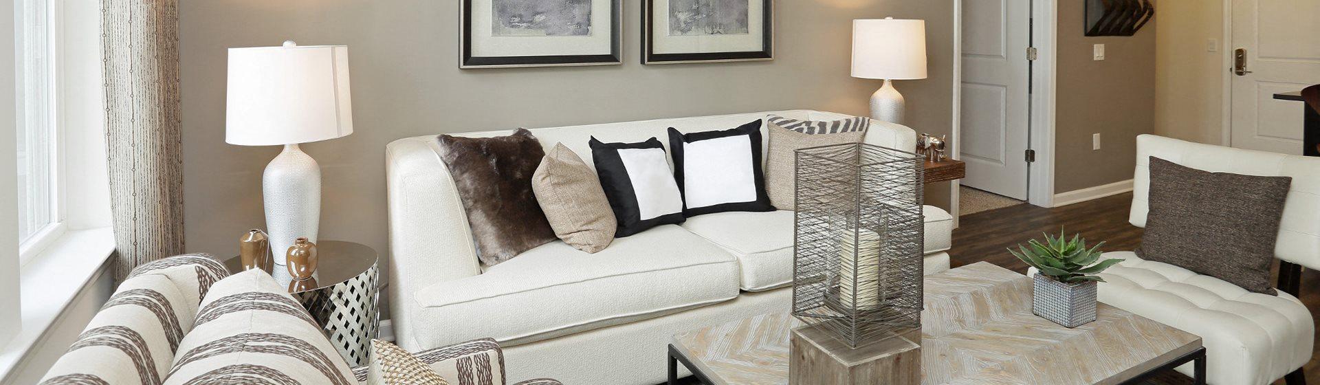 the allure mineola floor plans, apartments for rent mineola, ny