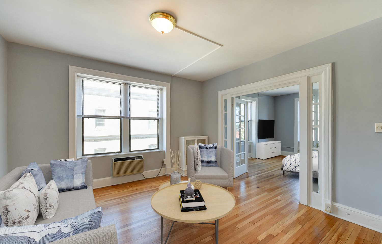 The-Shawmut-Apartments-Two-Bedroom-Apartment-Living-Room