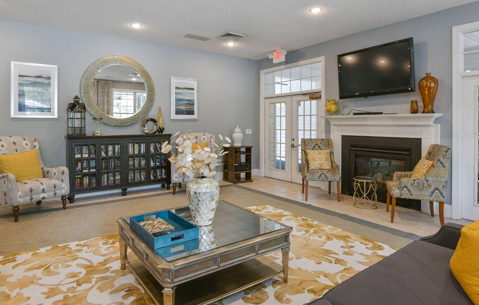 Avalon-Peaks-Apartments-Apex-NC-Clubhouse-Interior-3_sliderweb