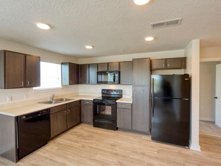 Lofts at Monroe Apartments | Jacksonville, FL | Apartment