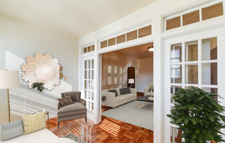 eddystone-apartments-dc-living-room