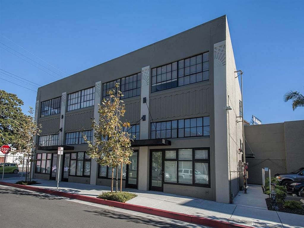 Building Brand New Apartments for Rent | Mason at Hive Apartments in Oakland, CA Now Leasing