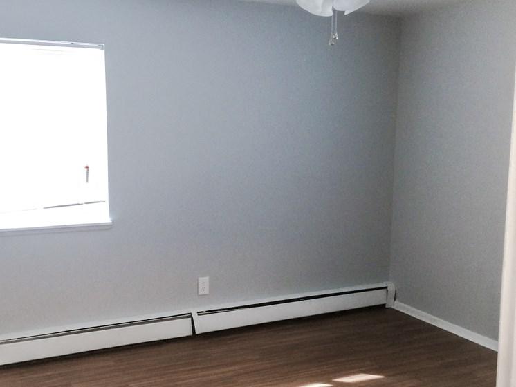 Eastlake Terrace 1 Bedroom Bedroom