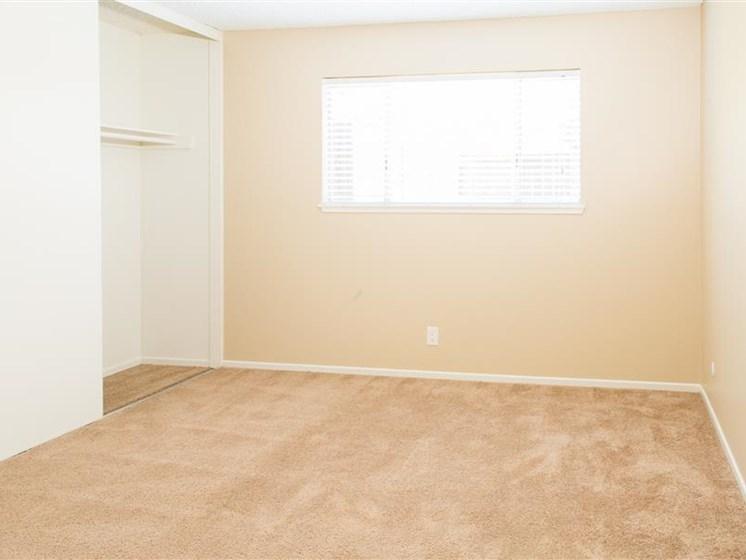 Ventura Terrace Bedroom