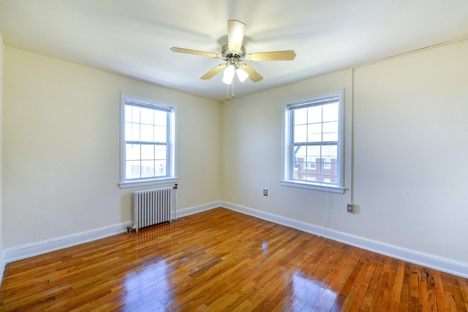 Hillside-Terrace-Apartments-Bedroom-Windows