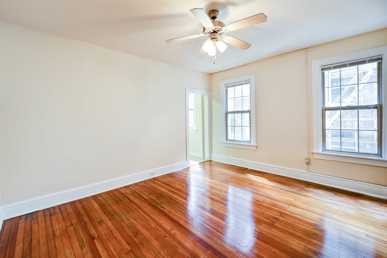3151-Mount-Pleasant-Living-Room