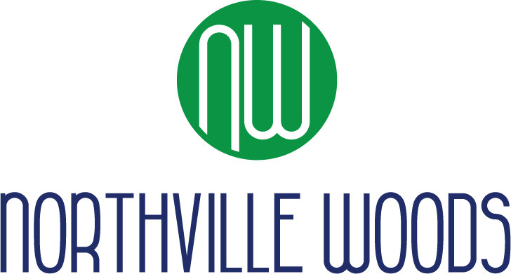 Northville Woods - Northville, MI, Northville, 48168