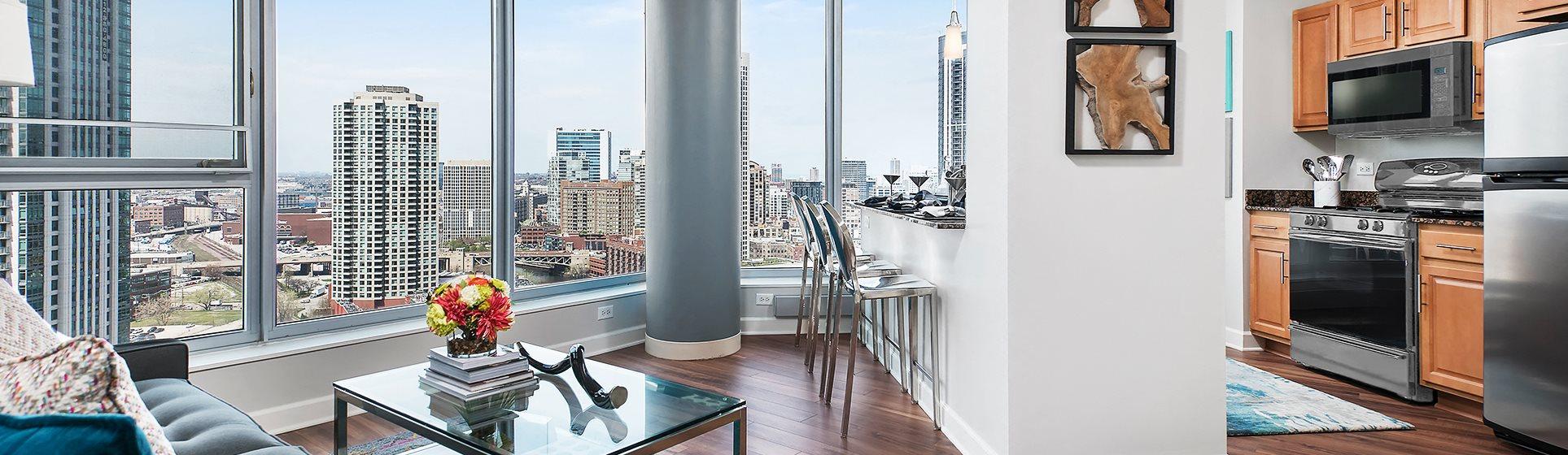 left bank apartment floor plans