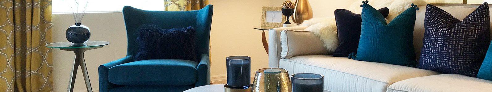 Beautiful Interior at Alaris Village Apartments at Alaris Village Apartments, Winston-Salem, NC