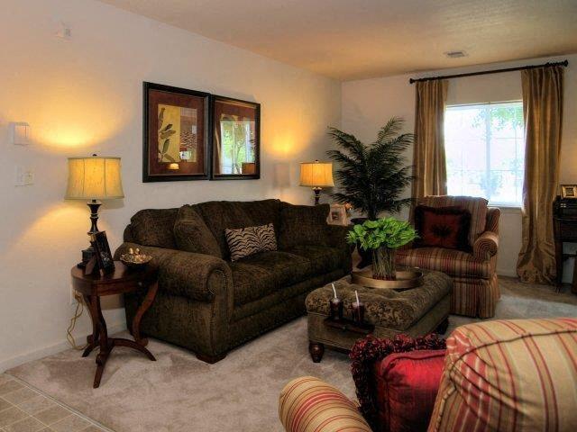 Upgraded Modern Lighting at Broadstone Village Apartments, North Carolina, 27260
