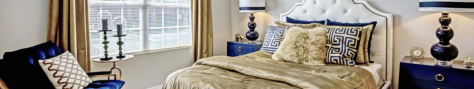 Redesigned Apartment Homes at Village at Town Center, Raleigh, NC, 27616