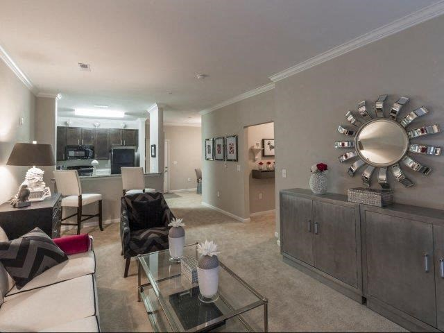 Redesigned Apartment Homes at Glass Creek Apartments, Mt Juliet, 37122