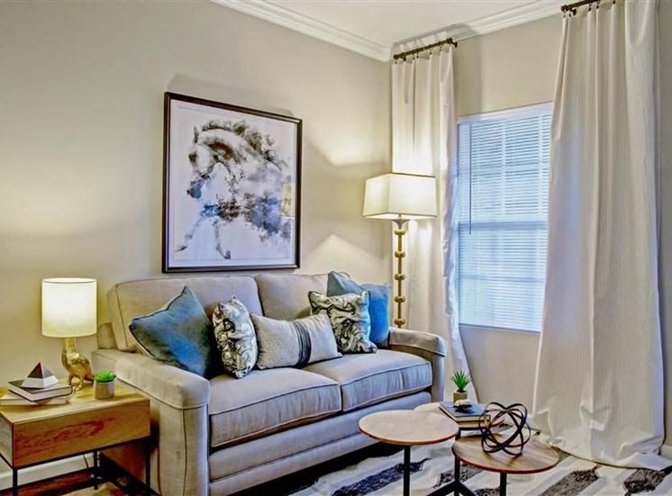 Luxury Apartment Living at Heron Pointe, Nashville, TN, 37214