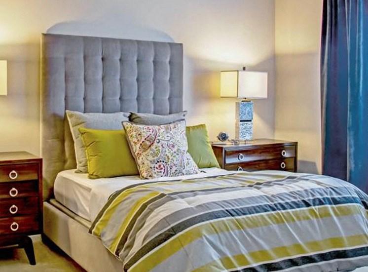 Elegant Master Suites at Heron Pointe, Nashville, TN, 37214