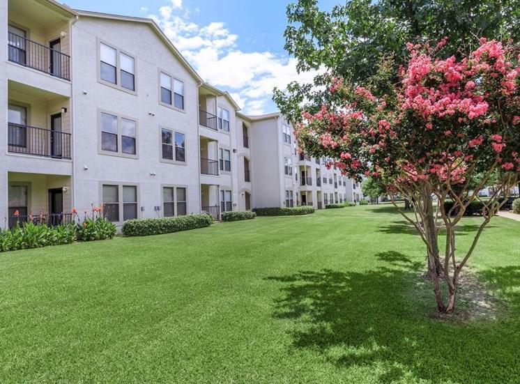 grand prairie tx apartments