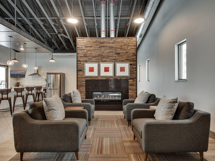 Perfect Family Place at TRIO @ southbridge, Shakopee