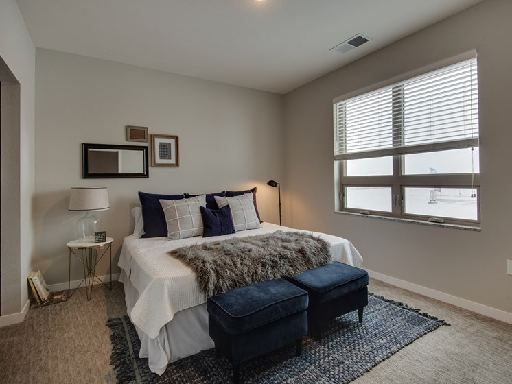 Executive Suites Available at TRIO @ southbridge, Shakopee