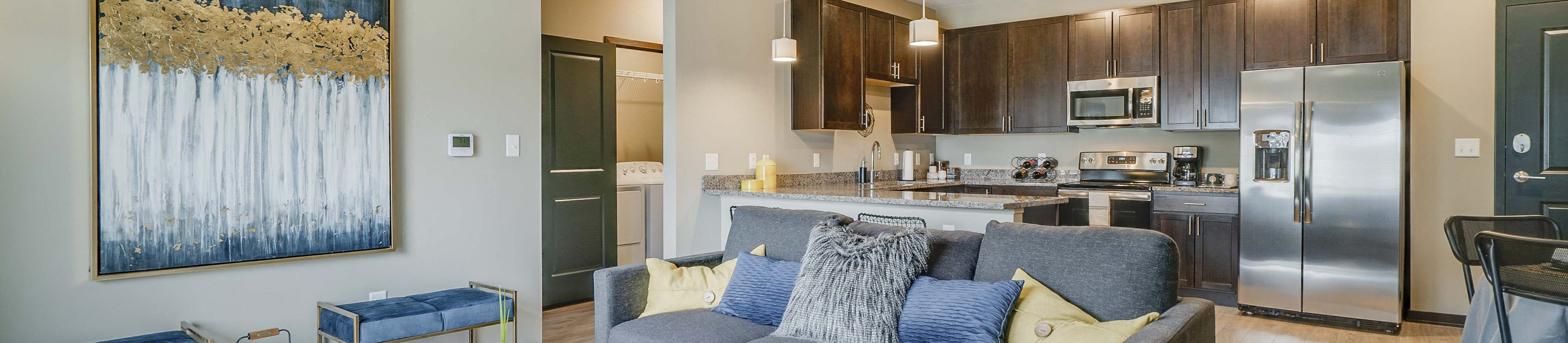 WH-Flats-South-Lincoln-Luxury-Apartments-for-Rent-2