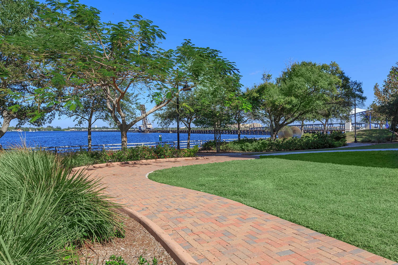 Riverwalk at Riversong Apartments in Bradenton, FL