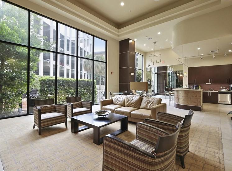 dallas tx apartments