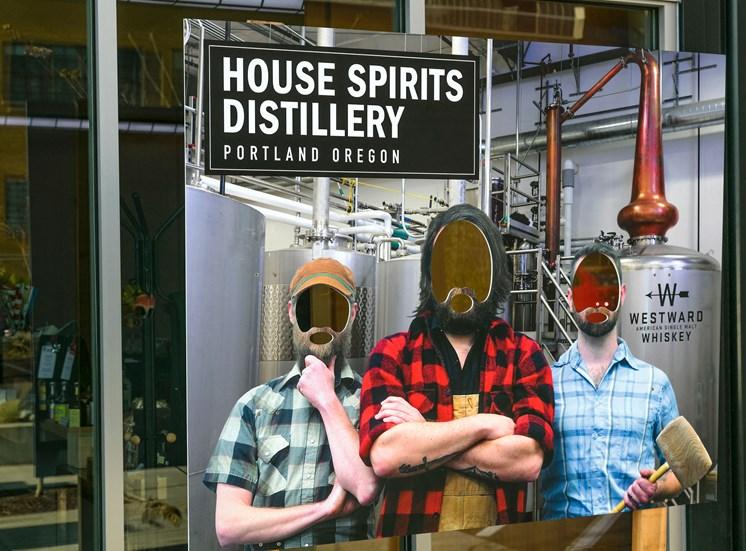 EllaMarie_Photo_ House Spirits Distillery