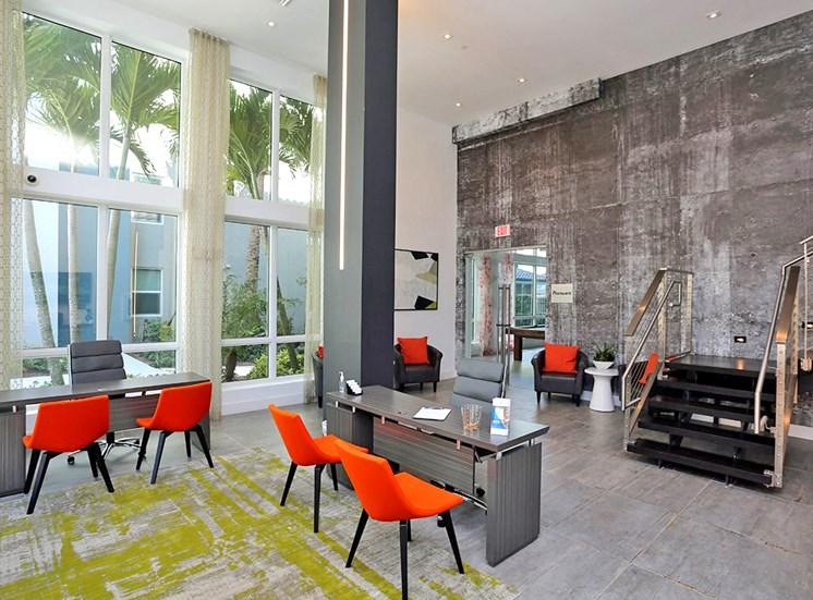 Rent an apartment today at Santorini in Florida