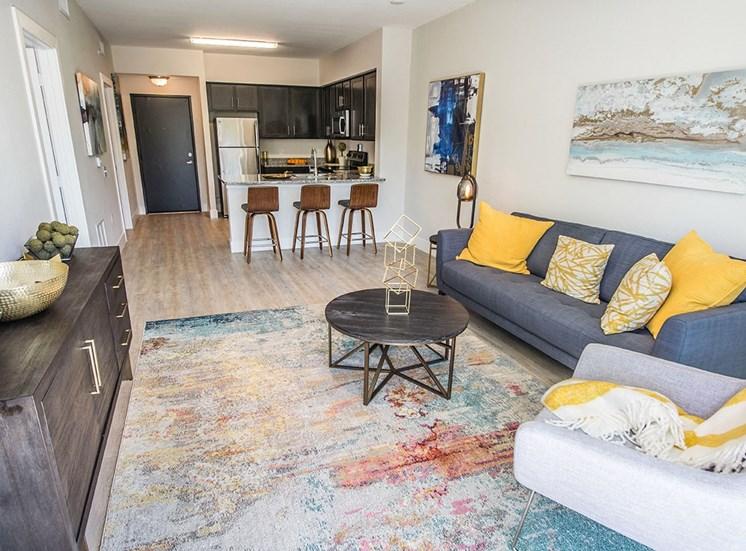 Santorini apartments for rent in Florida