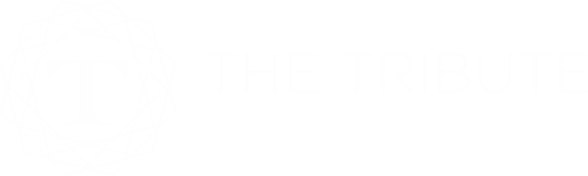 the tribute logo | The Tribute Apartments in Raleigh, NC