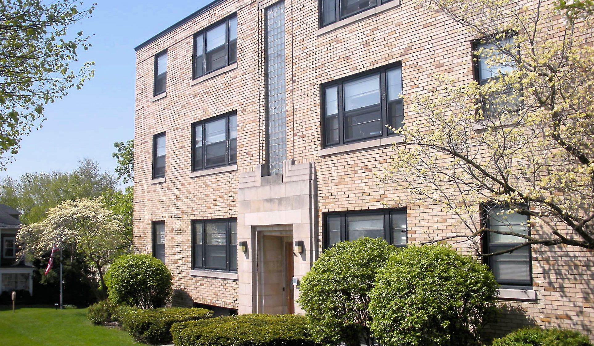 11-prospect-dwontown-grand-rapids-apartments