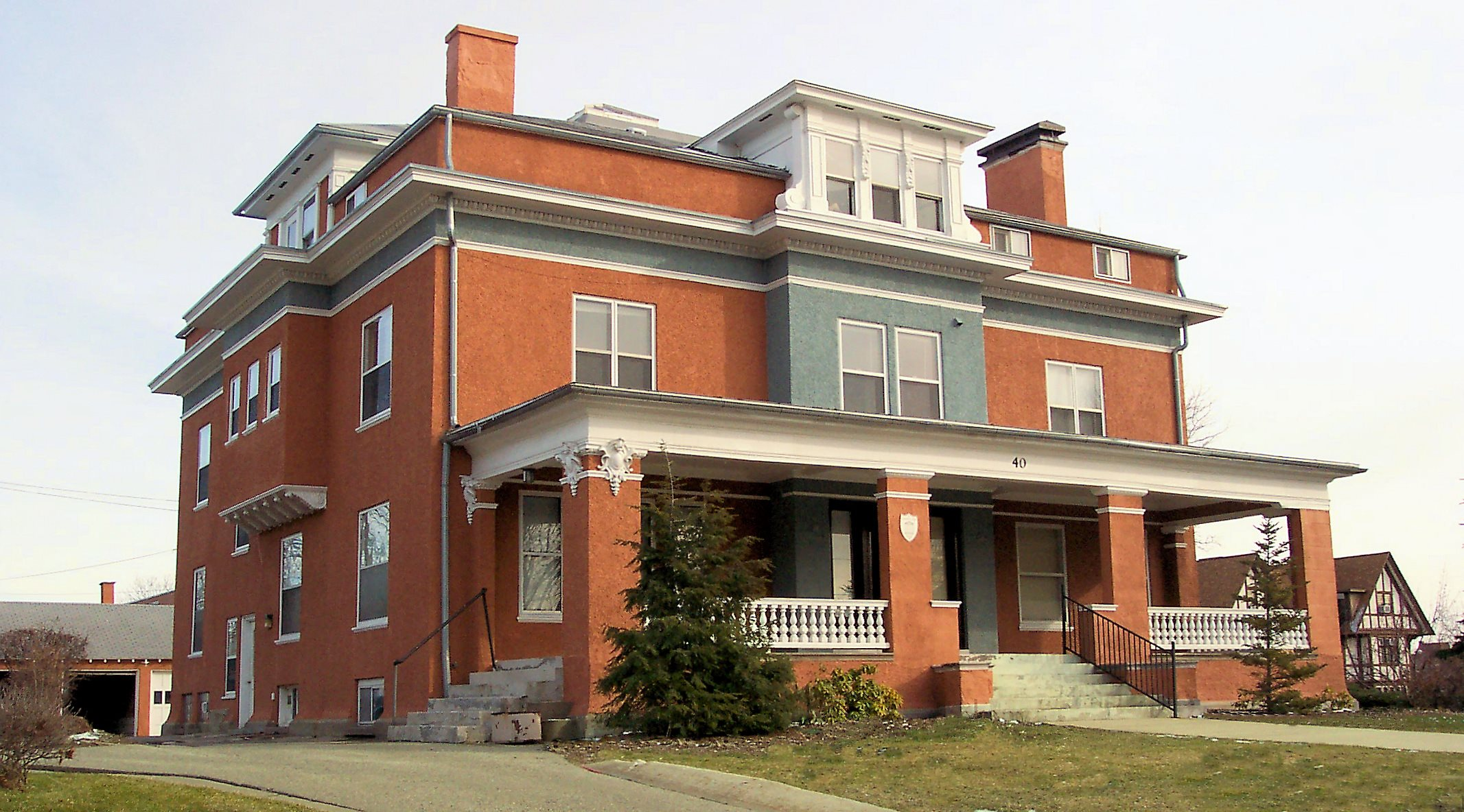 dowtown-grand-rapids-40-prospect-apartments