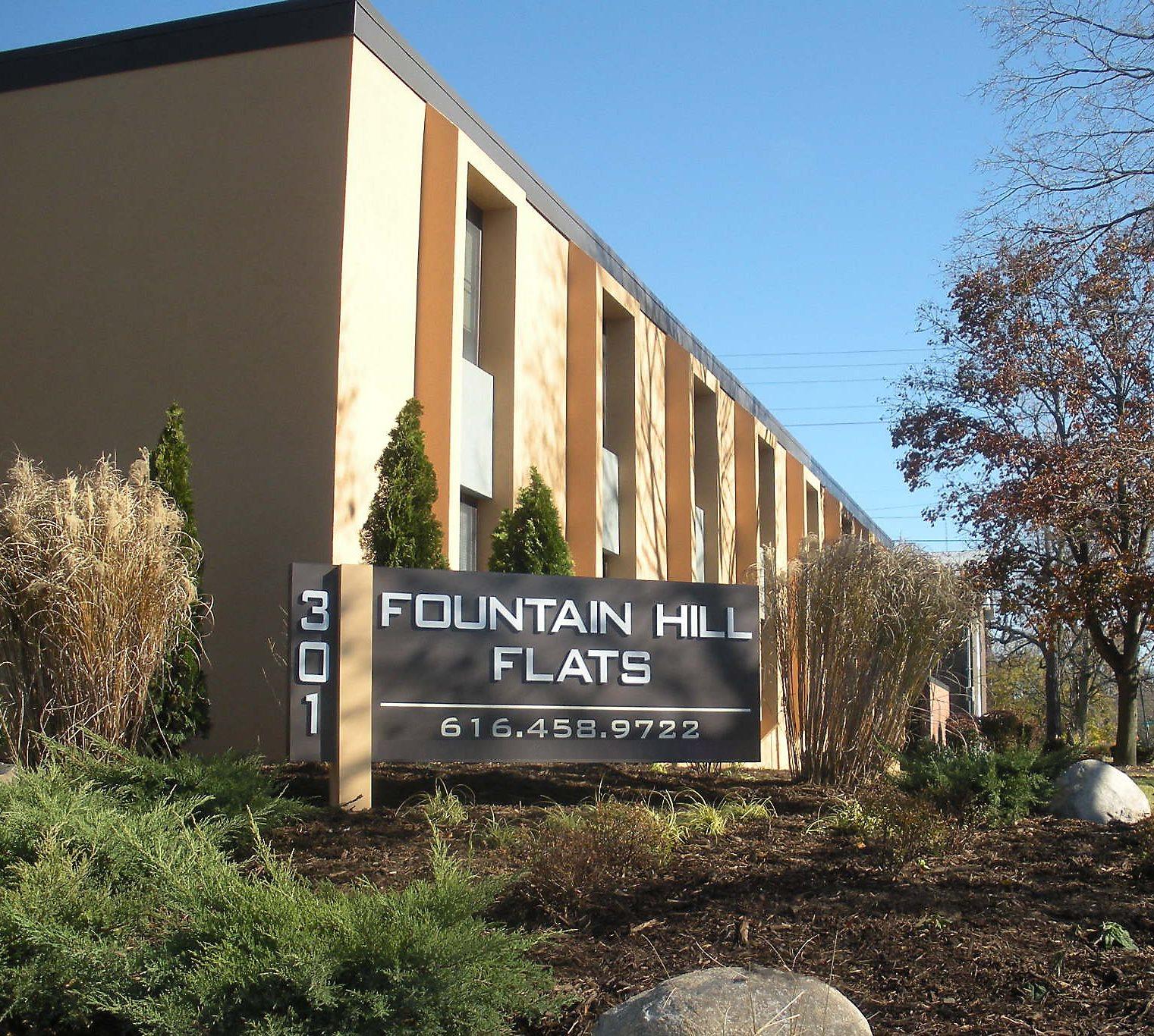 Fountain-Hill-Downtown-Grand-Rapds-apartments