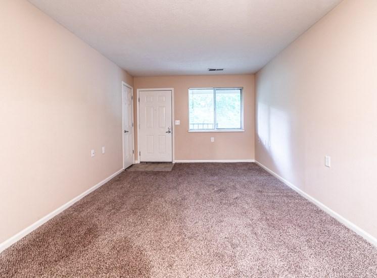 Apartment Interior at Bradford Ridge Apartments, Indiana, 47403