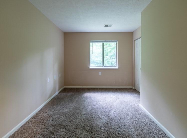 Bay Windows at Bradford Ridge Apartments, Indiana, 47403