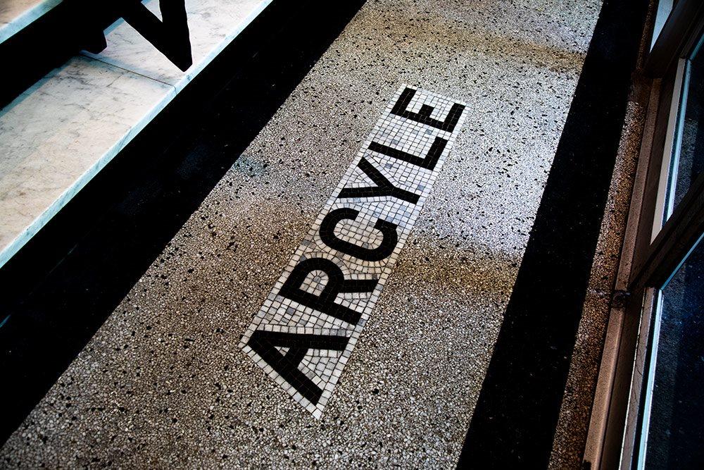 Argyle-image10 at Mass Ave Living By Buckingham, Indiana