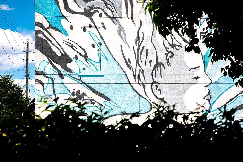 Neighborhood-image13 at Mass Ave Living By Buckingham, Indianapolis, 46204