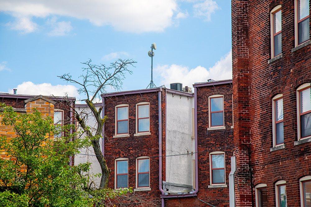 Neighborhood-image6 at Mass Ave Living By Buckingham, Indiana