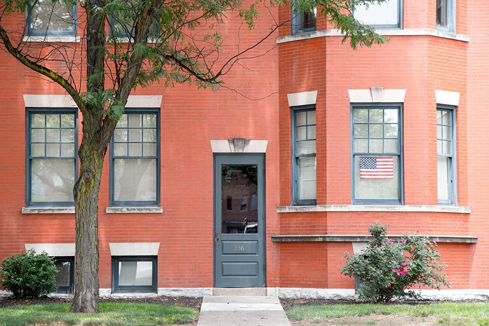 Lockerbie-image8 at Mass Ave Living By Buckingham, Indiana, 46204
