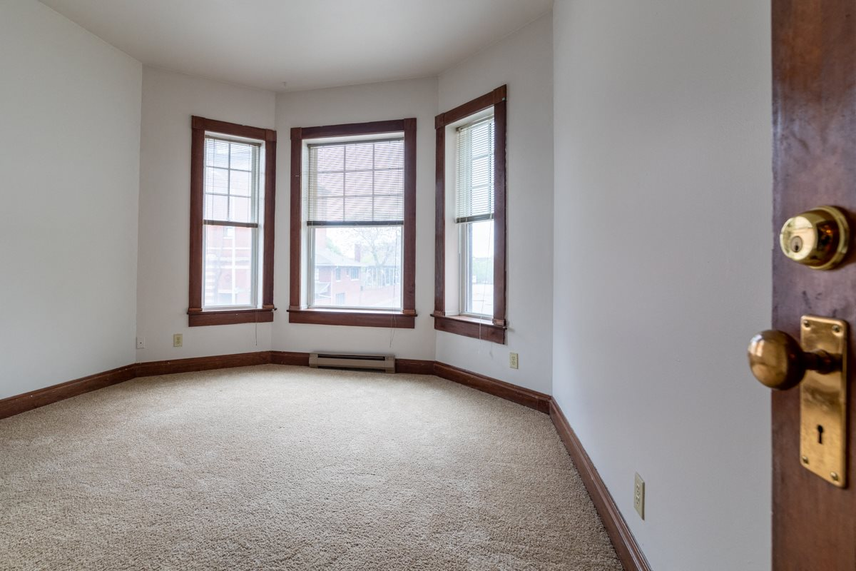 Luxurious Interior at Mass Ave Living By Buckingham, Indiana, 46204