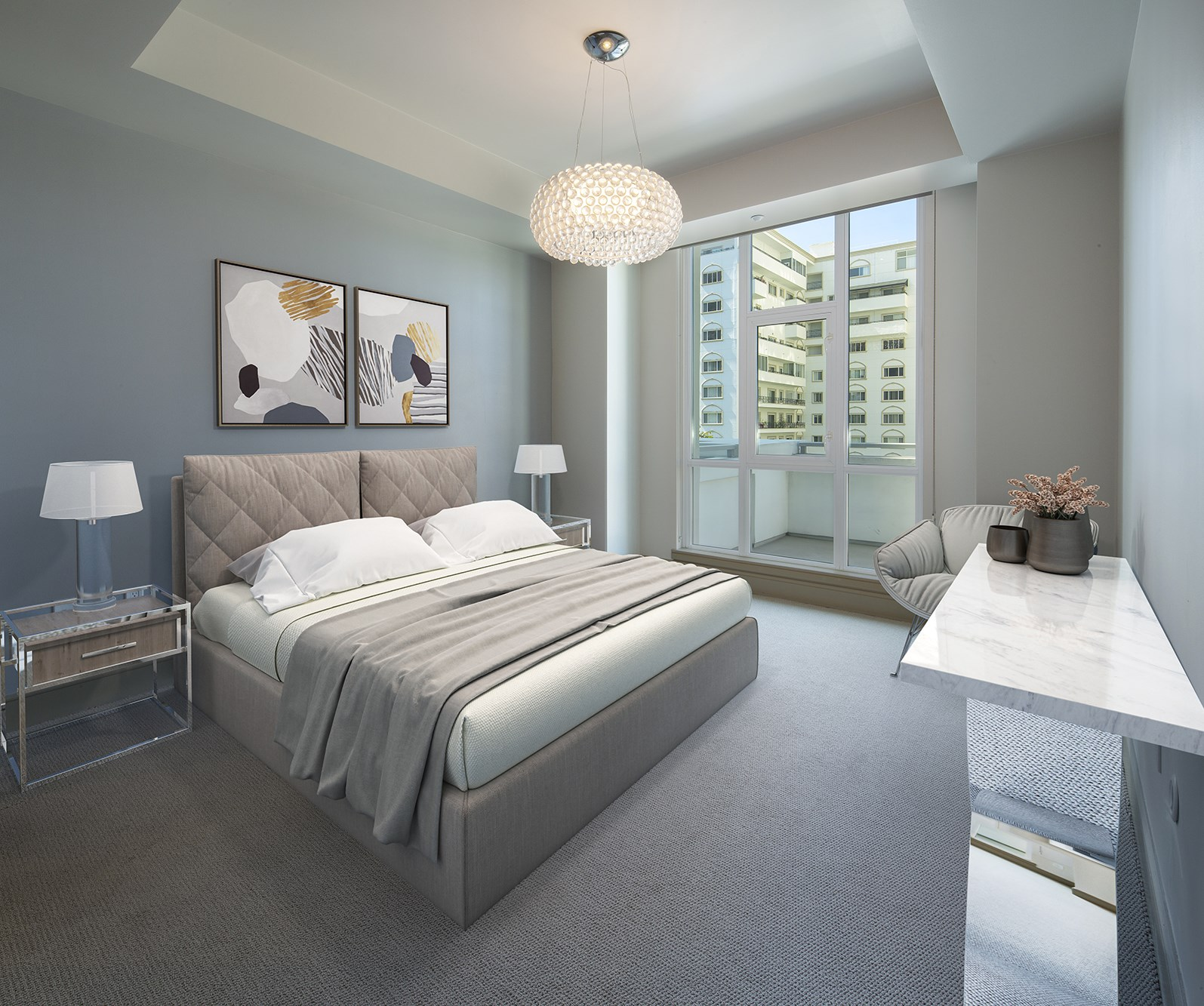 Los-Angeles-Furnished-Apartments-Wilshire-Victoria-2b-Bd2