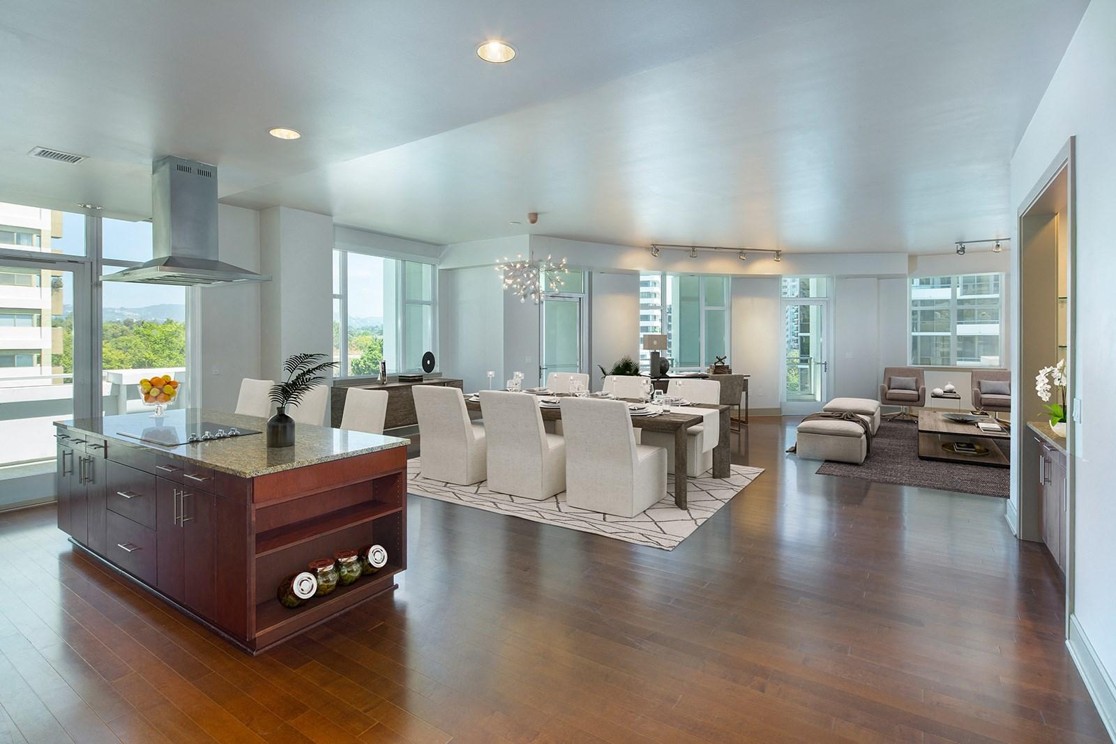 Los-Angeles-Furnished-Apartments-Wilshire-Victoria-2b-Lvrm2