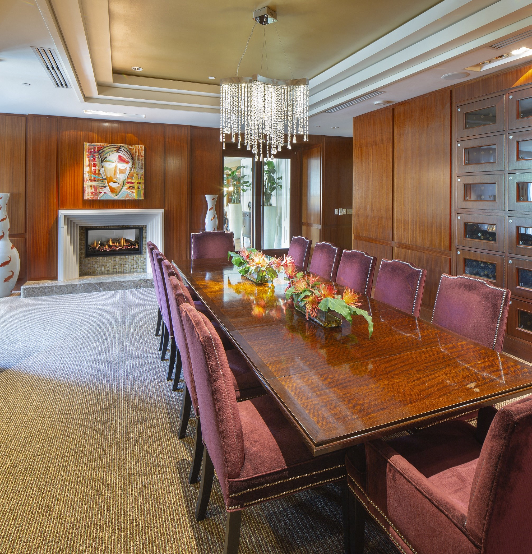 Westwood-Luxury-Apartments-Wilshire-Victoria-Interior-Conference-Center(1)