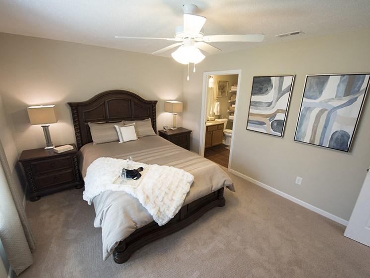 fort wayne apartment rentals redwood fort wayne wallen road bedroom