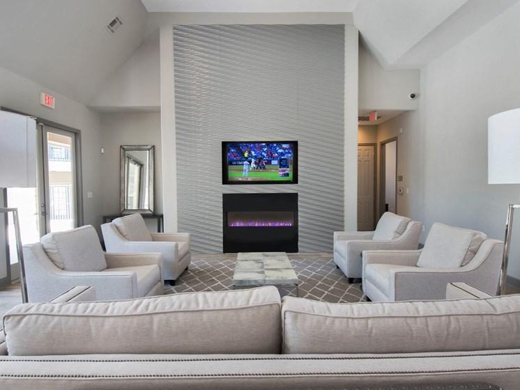entertainment apartments in san antonio